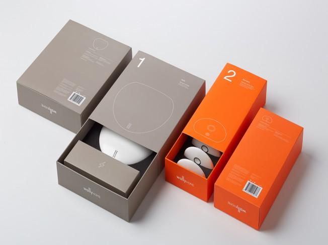 [마케팅의 시작은 포장입니다.] 패키지, 케이스, 박스, 라벨 디자인을 제공 해 드립니다