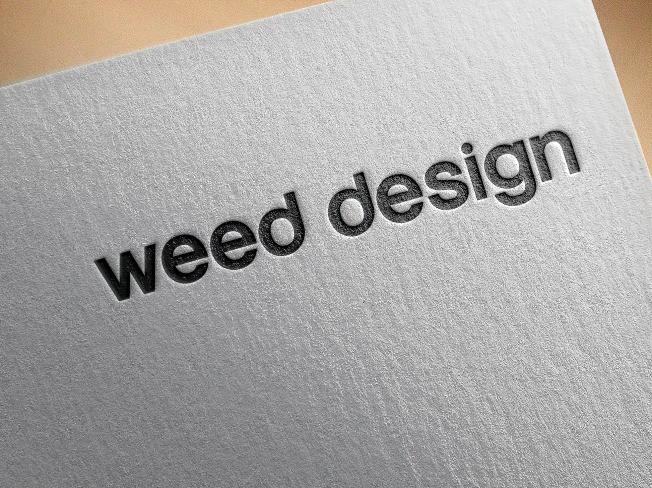 [자영업자, 스타트업]에게 딱 맞는 로고를 만들어 드립니다
