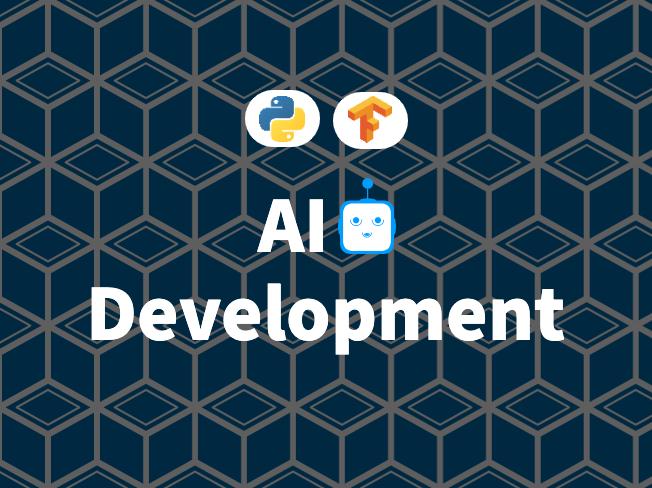 AI 전문가가 인공지능 개발 도와 드립니다.