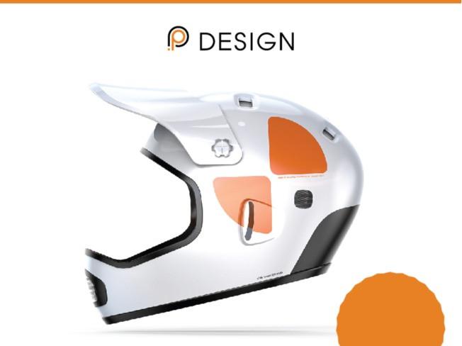 맞춤형 고퀄리티 3D Modeling & 개발 작업 해 드립니다