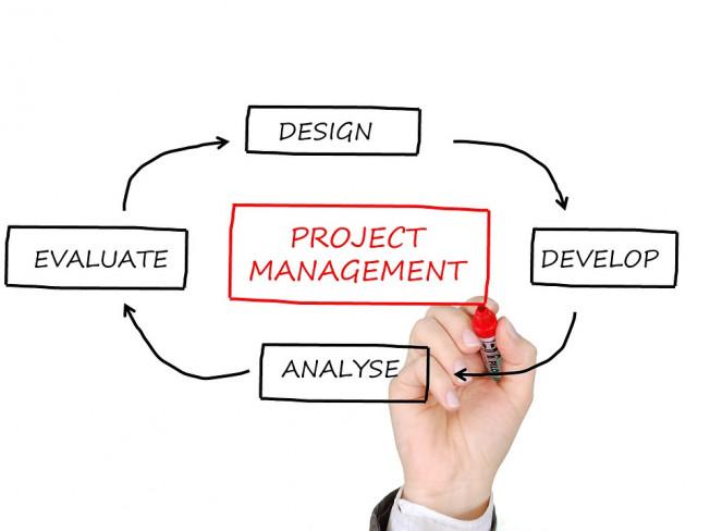 사업계획서, 제안서, PPT 디자인해 드립니다.