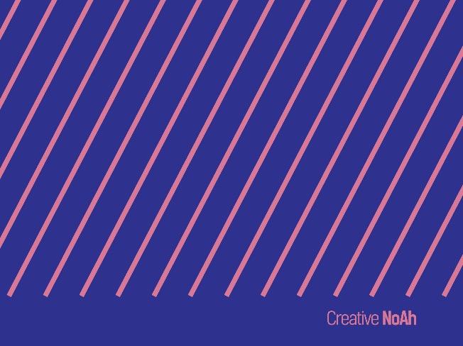 북커버와 팩키지의 전문적 노하우와 디자인 감각  굿 퀄리티 굿 초이스의 경험을 드립니다