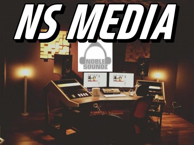 비트메이커/미디/작편곡/사운드편집/믹스/마스터링 꿈을 만들어 드립니다