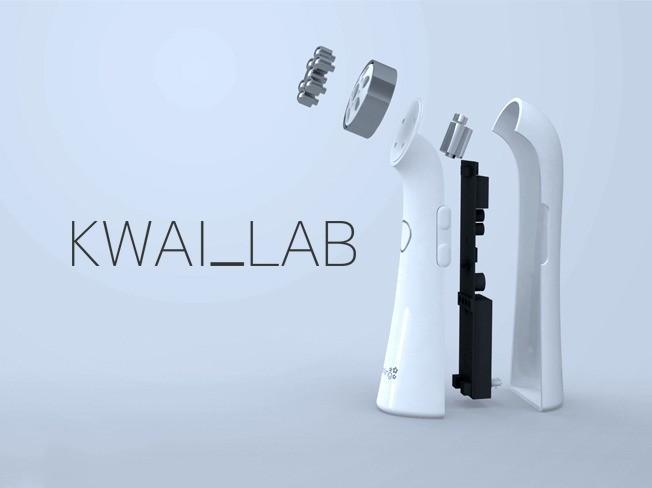 3D 제품 홍보 영상 2D 모션그래픽 영상편집 제작해 드립니다.
