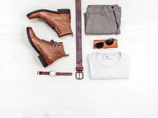 """[ Men""""s Style ] 당신만의 스타일을 완성해 드립니다"""