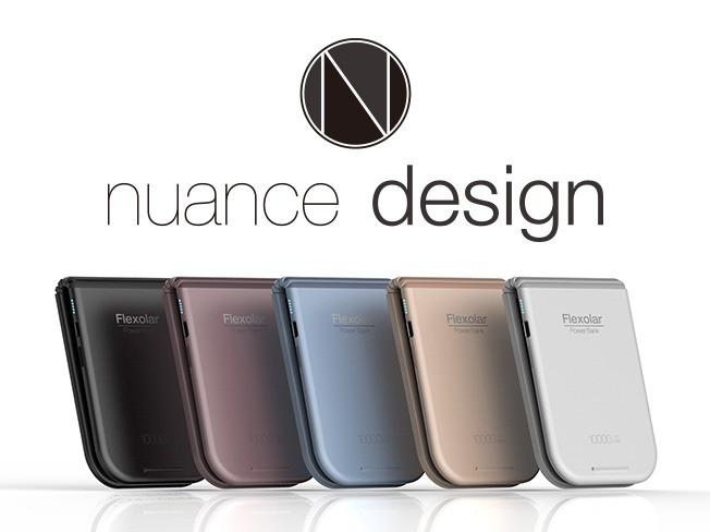 [뉘앙스 디자인] 제품 디자인 _ 글로벌 감각으로 제품 디자인 해 드립니다