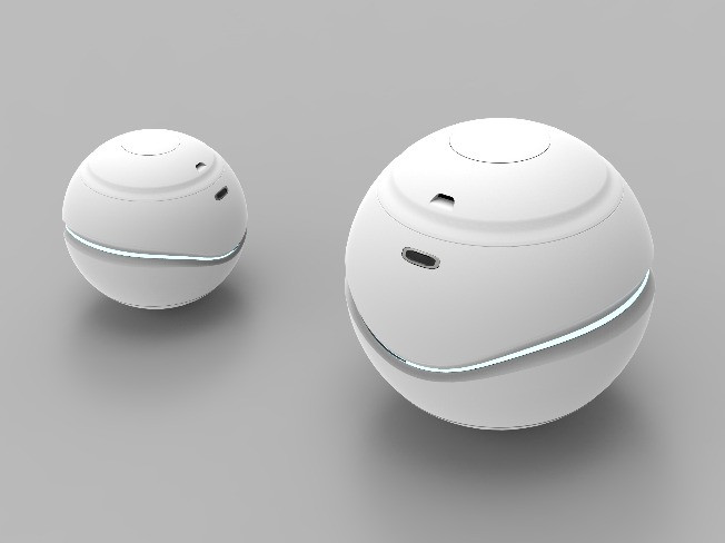 3D 모델링/렌더링/제품군 고객님이 원하는 퀄리티로 제작해 드립니다