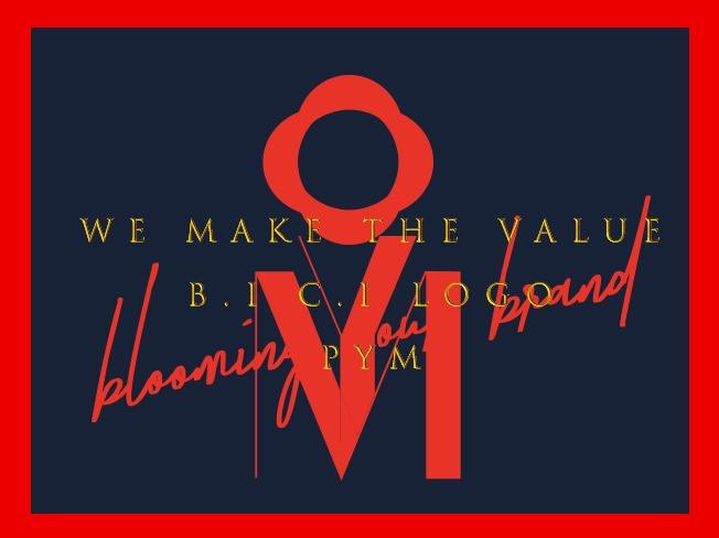 경쟁을 무의미하게 만드는. 독보적인 브랜드를 만들어 드립니다.