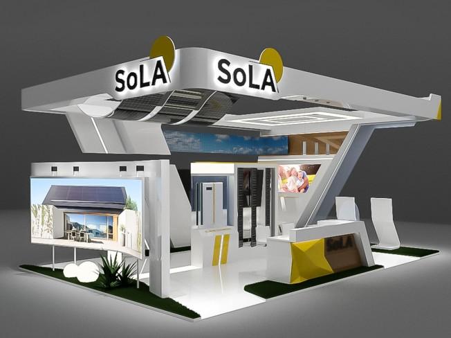 건물 및 인테리어 3D 모델링 서비스해 드립니다.