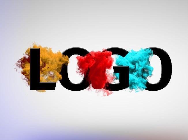 [고퀄리티 로고디자인] 시안2종, 수정무제한, 프리미엄 브랜드 로고를 만들어 드립니다