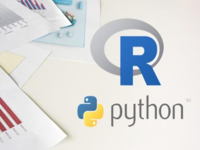 Python통한 빅데이터분석.통계검정 및 결과해석을 해 드립니다.