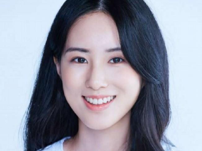 모델 김채하 귀사 브랜드의 품격을 높혀 드립니다.