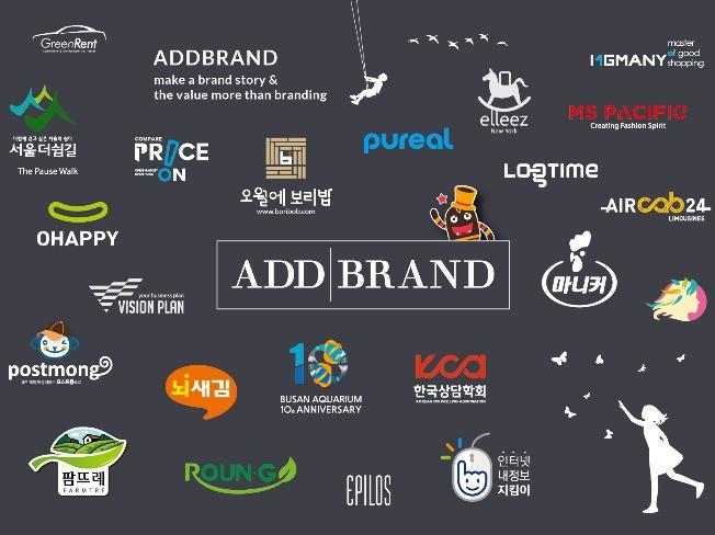 최상의 퀄리티로 CI BI Logo Design을 개발해 드립니다.