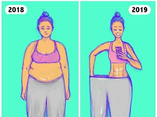 살 뺄 사람 6주,12주 집중 다이어트 과정으로 살 진짜 많이 빼 드립니다