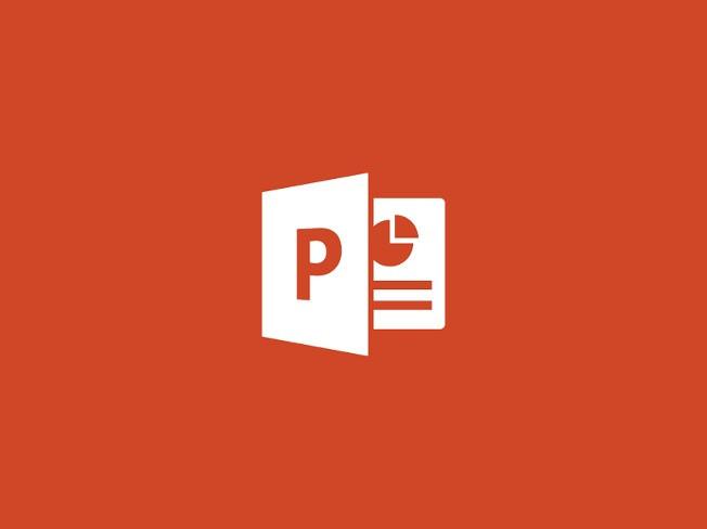 초보에서 디자이너 뺨치는 PPT전문가 되기  원데이클래스  해 드립니다