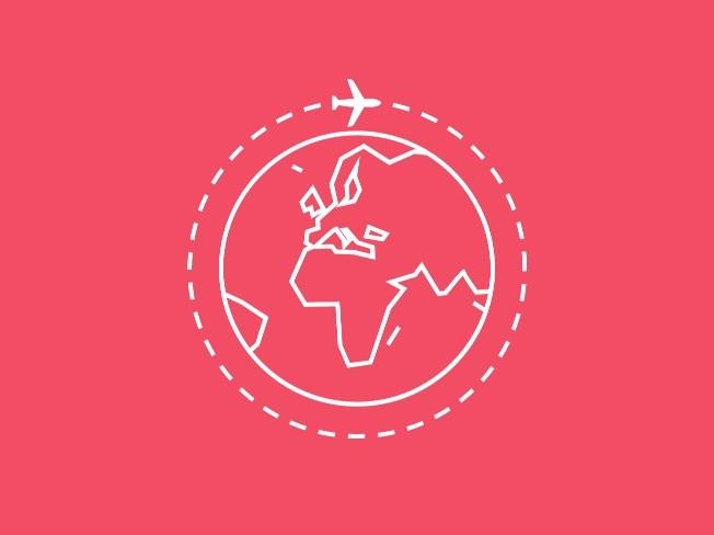 여행으로 배우는 인문학, 당신의 유럽 여행을 풍성하게 만들어 드립니다.