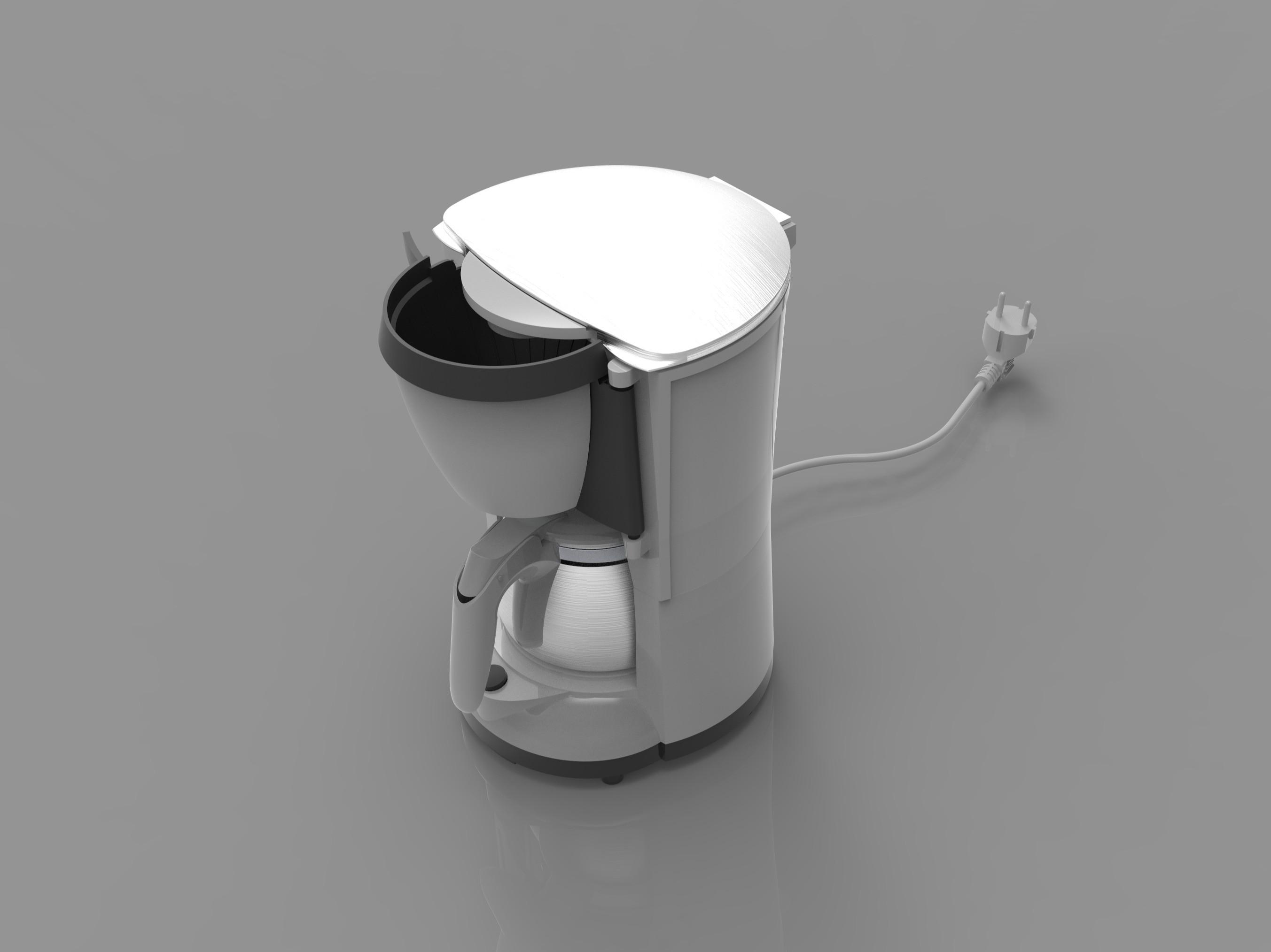 현직 제품설계 디자이너가 2D, 3D모델링, 랜더링해 드립니다.