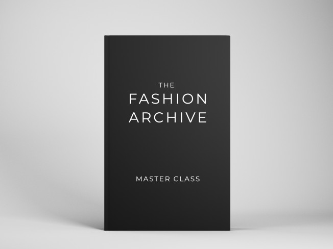 패션가이드북 전자책 심화편을 드립니다.