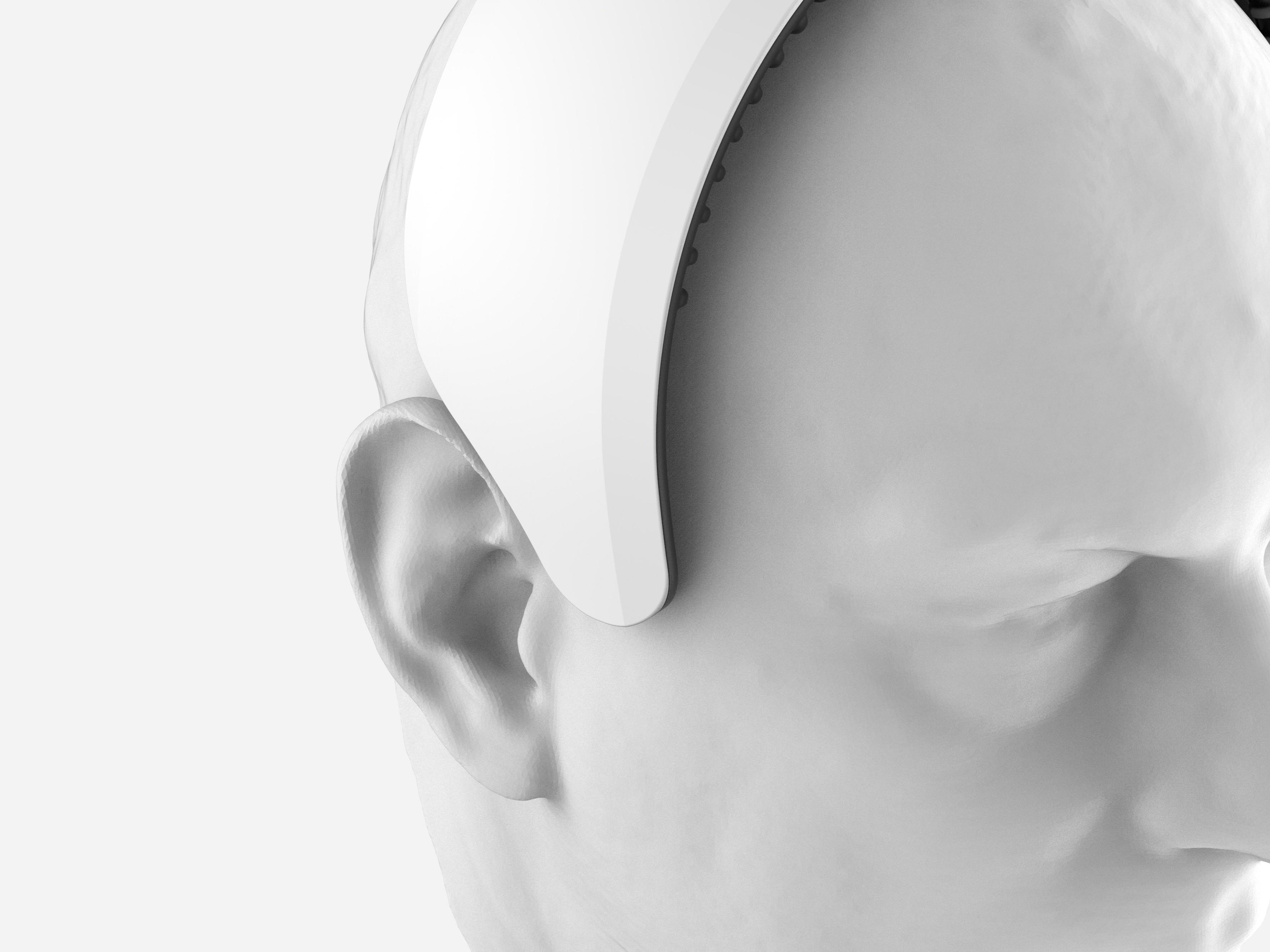 대기업출신 3D 모델링 렌더링 제품디자인 작업 해 드립니다.