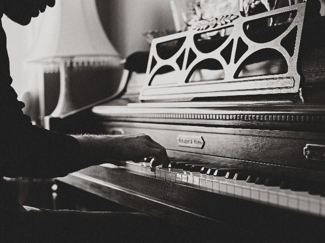 치고싶은 피아노곡 반주법 재즈 피아노 리하모니제이션 즉흥연주 알려 드립니다