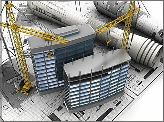 부동산 개발을 위한 기초 건축법 스터디 특강자료를 드립니다
