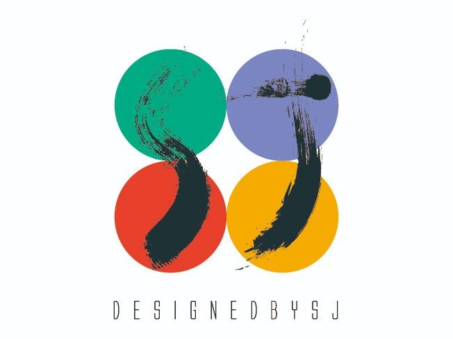 귀사의 브랜드디자인(Logo, CI, BI, )을 전문가가 정성들여  만들어 드립니다