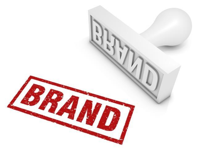 [대기업출신 홍보전문가] 브랜드스토리,회사소개서,상세페이지 도와 드립니다