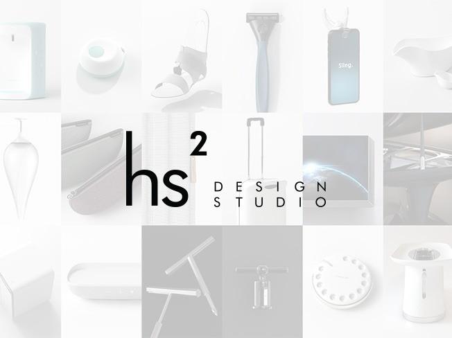 """""""에이치에스제곱"""" 컨셉, 시제퓸 3D모델링 렌더링해드립니다."""