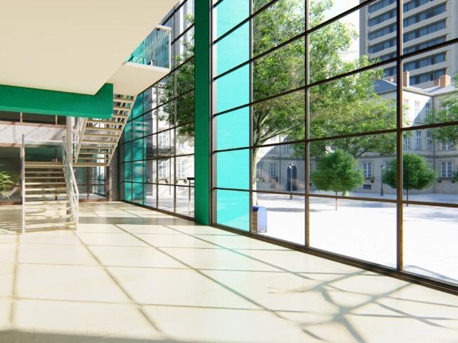 각종 인테리어 건축 관련 최상의 3D 이미지와 영상을 드립니다.