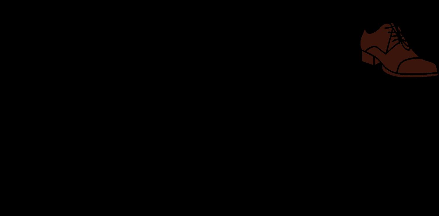 포트폴리오