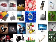 경력15년의 전문가팀이  누끼/제품사진/제품이미지/제품연출사진/제품광고사진  촬영해드립니다.