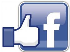 페이스북 성장 시키는 운영방법드립니다.