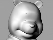 3D프린터 출력전문/모델링/프린팅 해드립니다.