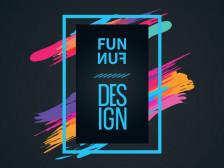 [실무경력 10년차] 쇼핑몰상세/웹/모바일 앱,웹 UI 디자인드립니다.