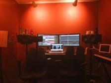 BGM/영상 음악/음원/비트메이킹/ 듣기 좋고 편안한 비트 제작해드립니다.