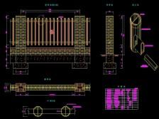 2D 캐드 도면 작업 및 3D 이미지렌더링 작업 등 디자인작업해드립니다.