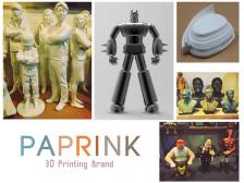 모델링/3D 모델링/3D프린팅/3D스캐닝/맵핑/랜더링/설계/디자인까지 해드립니다.