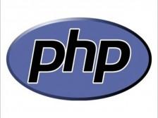 웹 솔루션&홈페이지 개발/OPEN API 적용 등 제작해드립니다.