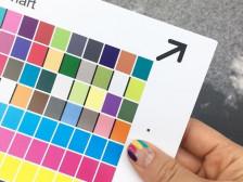 프린트 퀄리티 보장되는 사진 데이터 관리 노하우(색상관리, 디자인툴 셋팅법)를 알려드립니다.