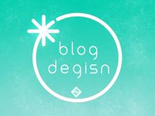 블로그디자인/블로그/홈페이지형블로그/홈페이지/홈페이지 디자인 해드립니다.