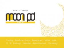 moon pd(브로셔, 포스터, 리플렛, 소식지, 교과서, 단행본 등) 디자인해드립니다.