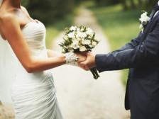 특별한 날(결혼식, 돌잔치, 환갑 등) 외국인 가수가 축가를 불러드립니다.
