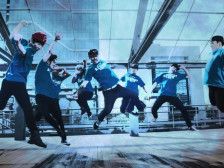 BTL / MICE기획자가 원하는 댄스퍼포먼스를 만들어드립니다.