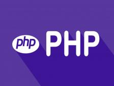 PHP, HTML 기반 사이트 유지보수 작업해드립니다.