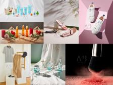 새로운 브랜드 및 제품 런칭, 온라인 판매를 위한 촬영의 A to Z를 제안해드립니다.