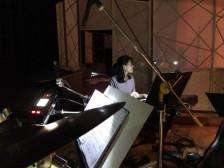 한달만에 기초부터 곡 완성까지 ! 피아노 레슨드립니다.