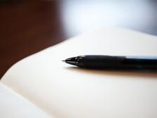 모든 글쓰기 고민, 주제에 맞게 정성껏 작성해드립니다.