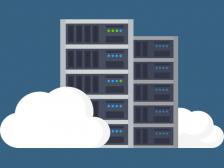 아마존 AWS, 독립서버, 해외호스팅의 리눅스 서버 구축, 장애처리, 유지보수 작업 해드립니다.