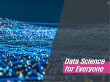통계/기계학습 데이터분석, 리포팅, 및 프로그램 제작해드립니다.