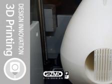 가장 빠르게 가장 저렴하게 (3D 프린팅 + 택배비 포함)드립니다.